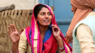 Punjabi Short Movie Kammo