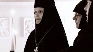 ДА ИСПРАВИТСЯ МОЛИТВА МОЯ - Сестры Орского Иверского монастыря