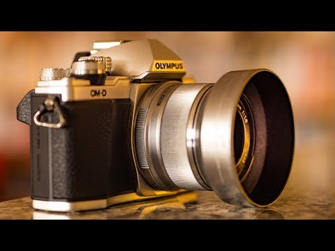 olympus-25mm-f1.8-review---nifty-fifty