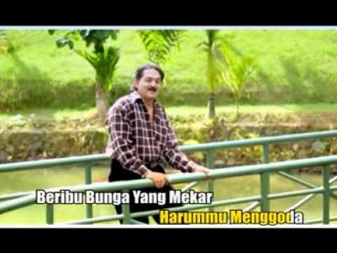 M Rasyid Harun - Bunga Nirwana