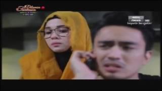 Video Isteri Separuh Masa download MP3, 3GP, MP4, WEBM, AVI, FLV Juli 2018
