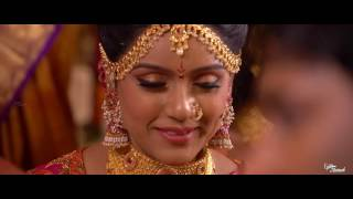 VARUN SANDESH & VITHIKA WEDDING  II EPICS BY AVINASH