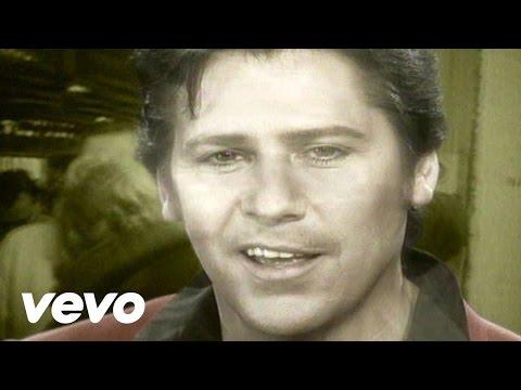 Shakin' Stevens - I'll Be Home This Christmas