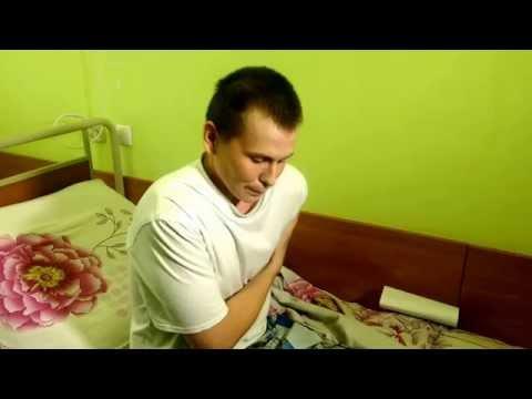 Військовий РФ Александров: Мене врятували, але чи вартий я того?