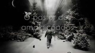 Breaking Benjamin - Give me a sign - Legendado Br.