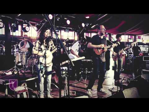 Honig - For Those Lost At Sea (Live at Haldern Pop Festival 2012)