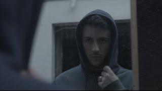 Gares - Todo arde (Videoclip)