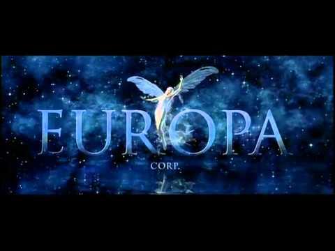 Distributors -Europa- Intro (HD 1080p)