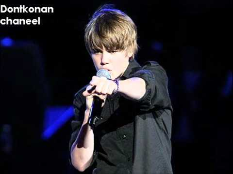 Justin Bieber This Dream Is Too Good New Single 2011