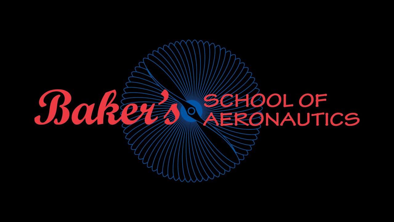 A&P | Bakers School of Aeronautics