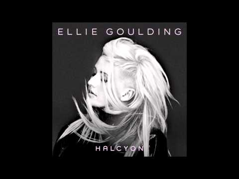 Lirik Lagu Ellie Goulding - Don't Say a Word