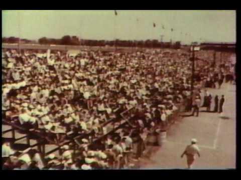 1956 Indy 500 Part 1