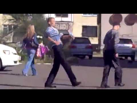 Бутират — видео приколы ютуб