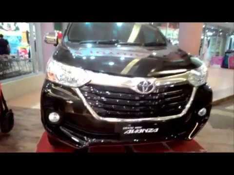 keluhan grand new veloz toyota yaris trd turbo kit plus minus avanza 2017 youtube