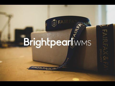 brightpearl-wms:-fairfax-&-favor
