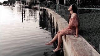 Soulful Dynamics ✰ Birdie