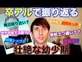 ダフィ男 TV 【Duffio TV】 - YouTube