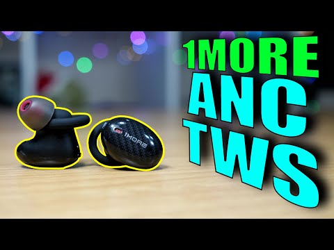 1more-true-wireless-anc-in-ear-headphones-review:-terrible-name!-amazing-earbuds!
