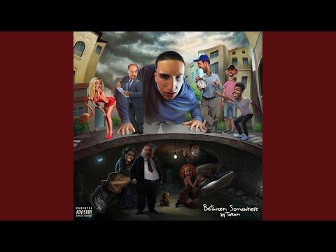 YouTube Rapper (Bonus Track)
