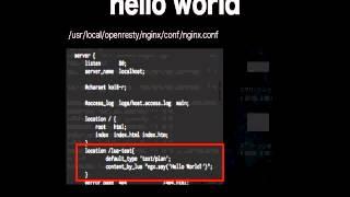 20150304 nginxの拡張モジュールの書き方