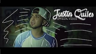 Justin Quiles - Sustancia (DAY 6) [Official Video]