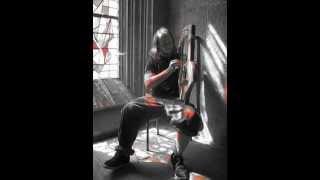 Taliesyn Lyre Spirit -Médiéval- Lyre/Lure -