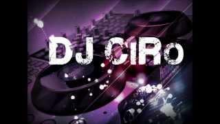 Gustavo Lima - Balada Boa (CiRo Remix)
