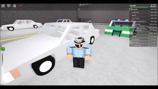 Admin abuse in Roblox DPD