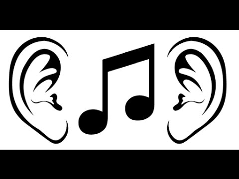 Left & Right Speaker Test / Earphones / Headphones