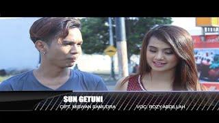 Rozy Abdillah - Sun Getuni (Official Music Video)