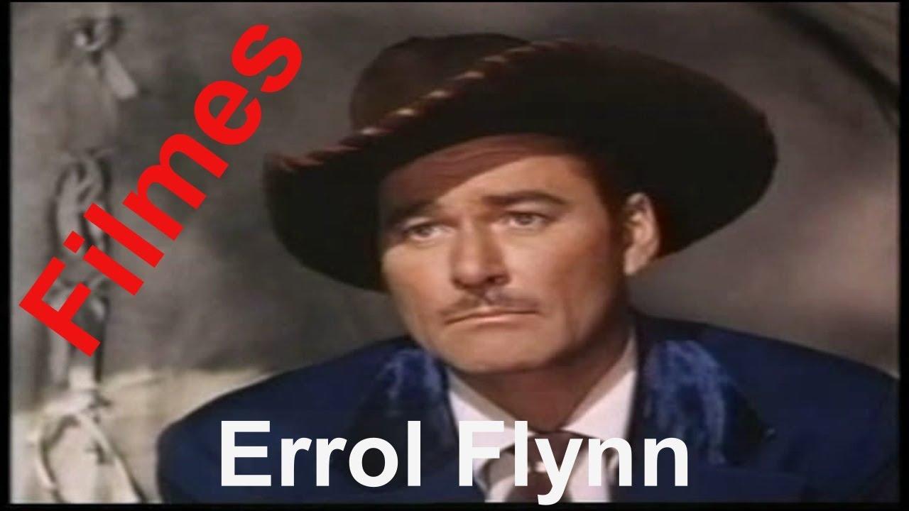 Download Filmes Errol Flynn - Parte 2