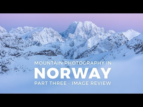 image-review---mountain-landscape-photography-in-norway---part-3