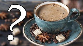 видео Сколько кофеина в чашке кофе? Детальное руководство
