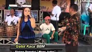 Gatot kaca BBM - Yola Yolanda - Sintren dangdut Wong Judes Wa kalur Group - Show 9 Juni 2015