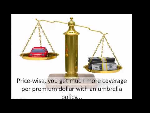 Cheap Car Insurance for Ladies 2016|Cheap Car Insurance in Virginia 2016|Car Insurance in South