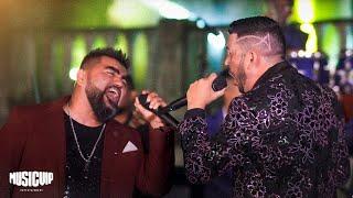 @El Mimoso  - @Luis Angel El Flaco - El Caminante - (Official Video)