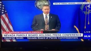 oj simpson parole hearing verdict must see carson city in nevada july 20 2017