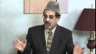 God and Atheism ~ Food for Thought ~ Islam Ahmadiyya