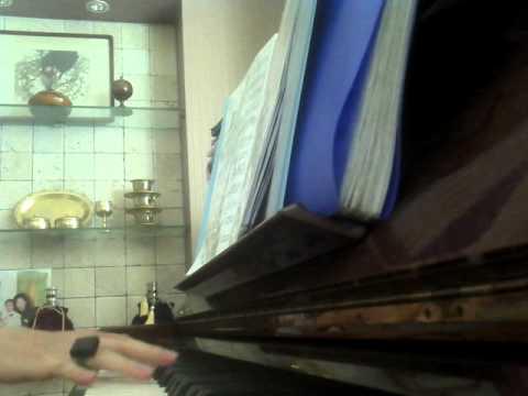 Yiruma - Loanna [피아노 Arr.ver]