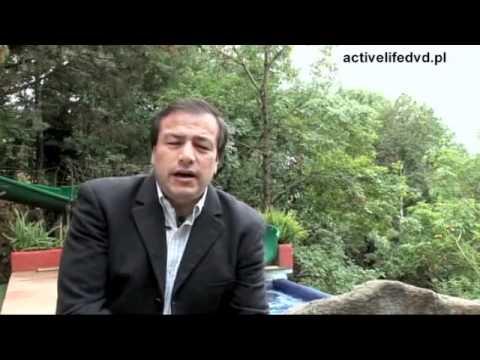 Jerzy Kukuczka - Nueva Película - YouTube