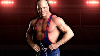 Kurt Angle Theme ROCK VERSION