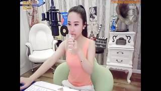 Chảnh gì mà chảnh Ver 2 Tiểu Hà Mễ(你牛什么牛 小虾米 ) + Show 17/6   The best chinese song