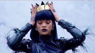 Eminem, J.Fla & Rihanna - Te Amo (2021)