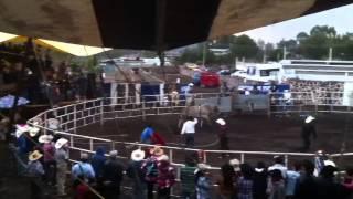 Feria San Isodro El Astillero- 15 de mayo 2013