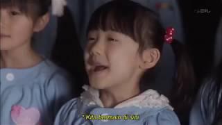 Video Sayonara Bokutachi no Youchien [SUB INDO] download MP3, 3GP, MP4, WEBM, AVI, FLV Oktober 2019