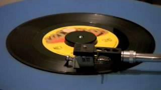 The Shocking Blue - Venus - 45 RPM - ORIGINAL VERSION - MONO MIX