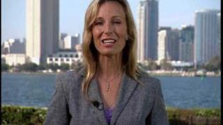 BBB Ratings - A+ Through F Letter Grade Scale - San Diego BBB CEO Sheryl Bilbrey