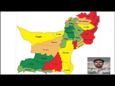 Frontier corps balochistan songs