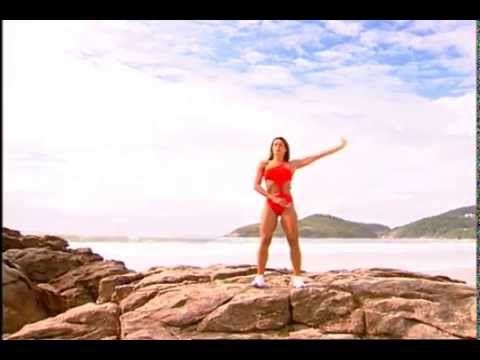 FRAZAO BAIXAR DVD SOLANGE