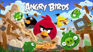 Descargar Angry Birds Clasico Full (HD)